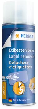 Herma 1266 Etikettenverwijderaar Aerosol