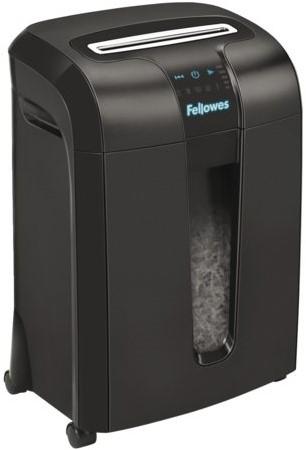 Papierversnipperaar Fellowes® Powershred® 73Ci