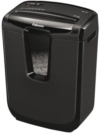 Papierversnipperaar Fellowes® Powershred® M-7C