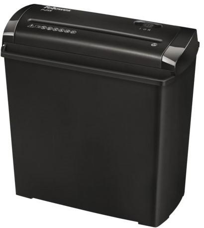 Papierversnipperaar Fellowes® Powershred® P-25S
