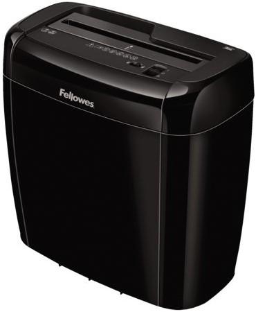 Papierversnipperaar Fellowes® Powershred® 36C